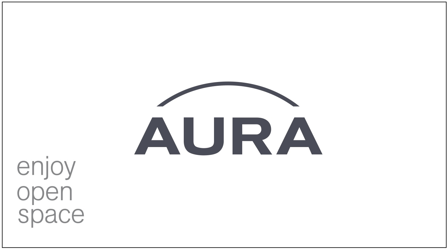 AURA - PARTNER
