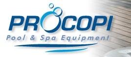 PROCOPI Premium Partner