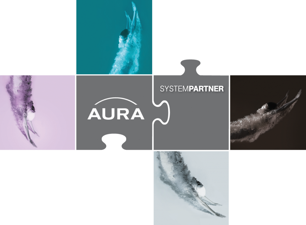 Aura-System-Partner-webimage