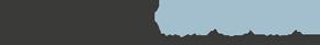 stonewater_logo
